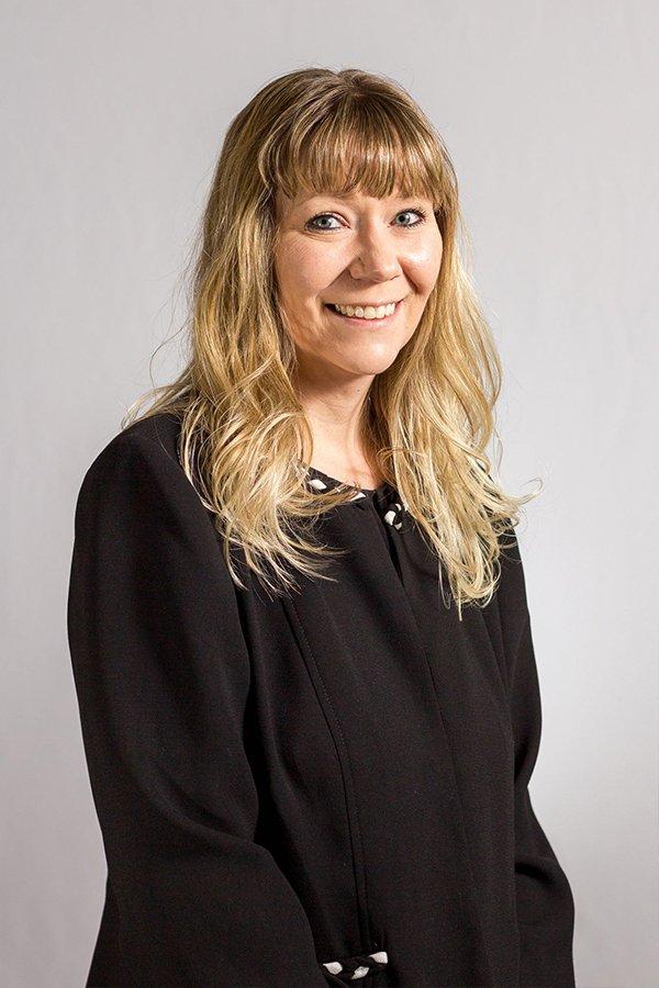 Jessica Wojnicz